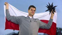 Полският тенис ликува с две титли от САЩ