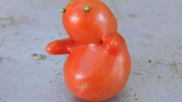 Най-големият производител на домати у нас задържан и пуснат под гаранция срещу 100 000 лв.