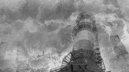 Авария на ТЕЦ Република замърси река Струма