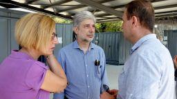 Нено Димов разкри колко струва площадката за отпадъци край Атия