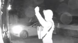 Да откраднеш Tesla за... 30 секунди (видео)