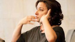 Директорката на музикалното училище за оставката: Не мисля, че съм обидила Дарина Такова