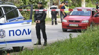 Подозират администрацията и семействата на молдовците за бягството им от затвора