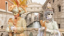 7 европейски фестивала, които да посетим поне веднъж в живота