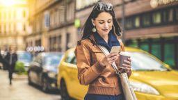 7 джаджи за жените, които обичат технологиите
