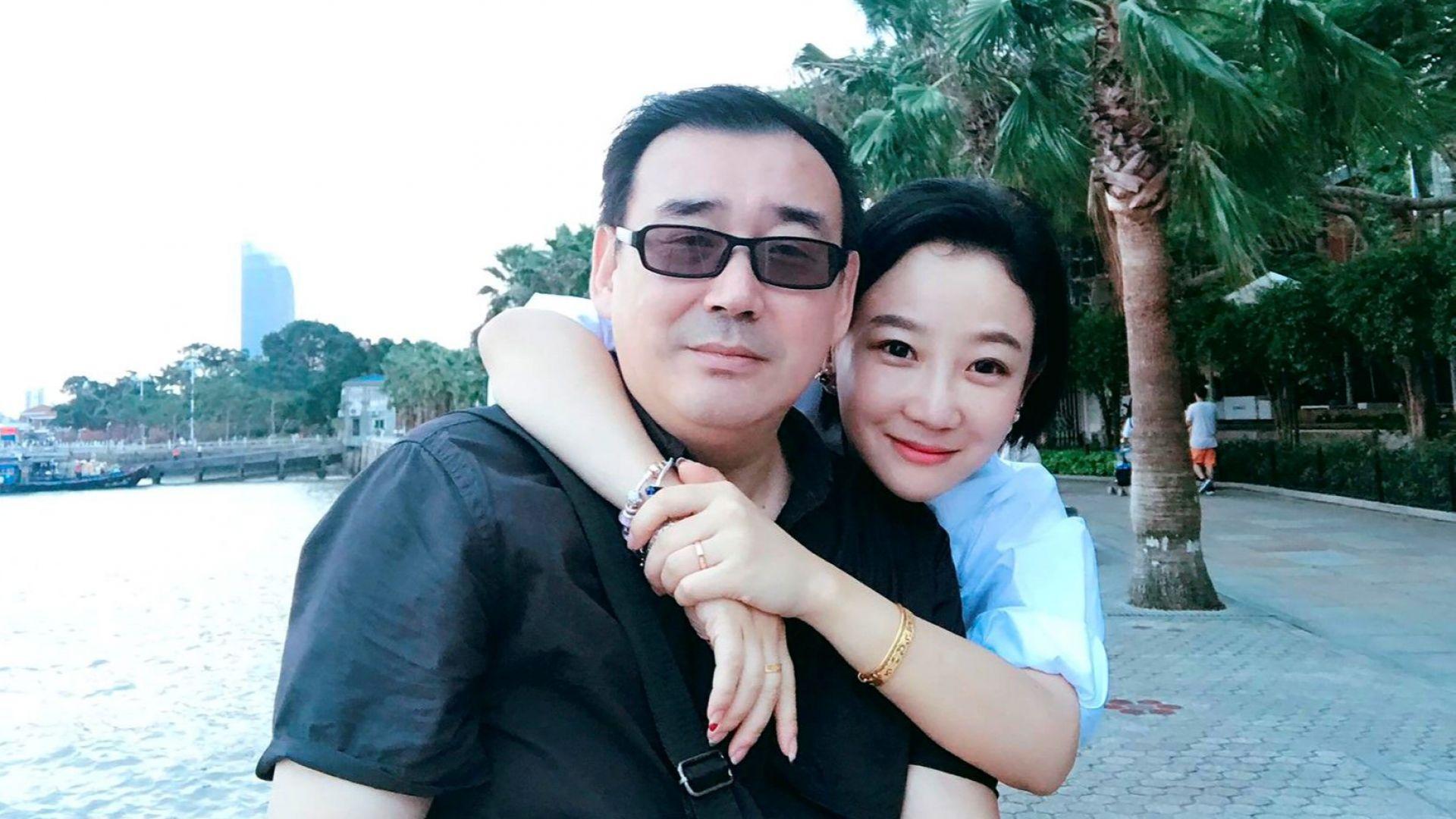 Китай арестува австралийски писател по обвинение в шпионаж