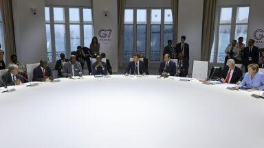 ООН обяви най-високо ниво на въглероден диоксид в историята на човечеството