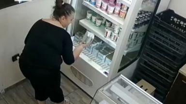 Проверяват качеството на сиренето и кашкавала в столичните магазини