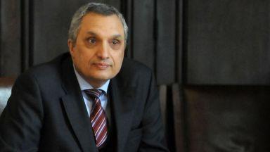 Иван Костов: Президентът много се е объркал