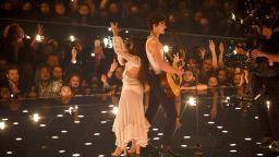Видеомузикалните награди на MTV ще се връчват на живо на 30 август