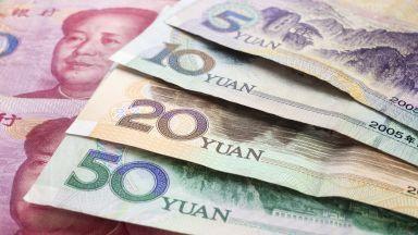 Китай отмени важно ограничение на чуждестранните инвестиции