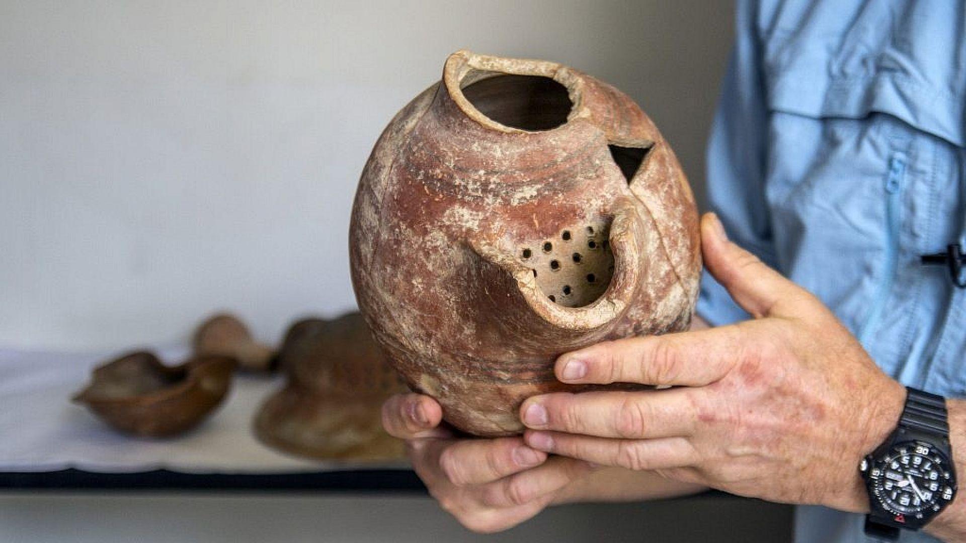 7 любопитни факта за бирата, открити от археолози