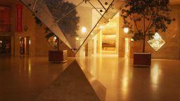 Изключителната колекция на архитекта Яу Мин Пей отива на търг
