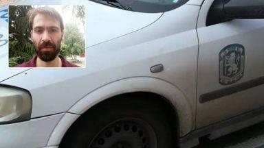 Откриха мъртъв Иван Йорданов, който изчезна от парти край Варна