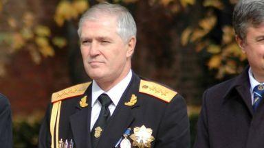 Бивш шеф на МВР поиска разсекретяване на всички дела срещу Куйович