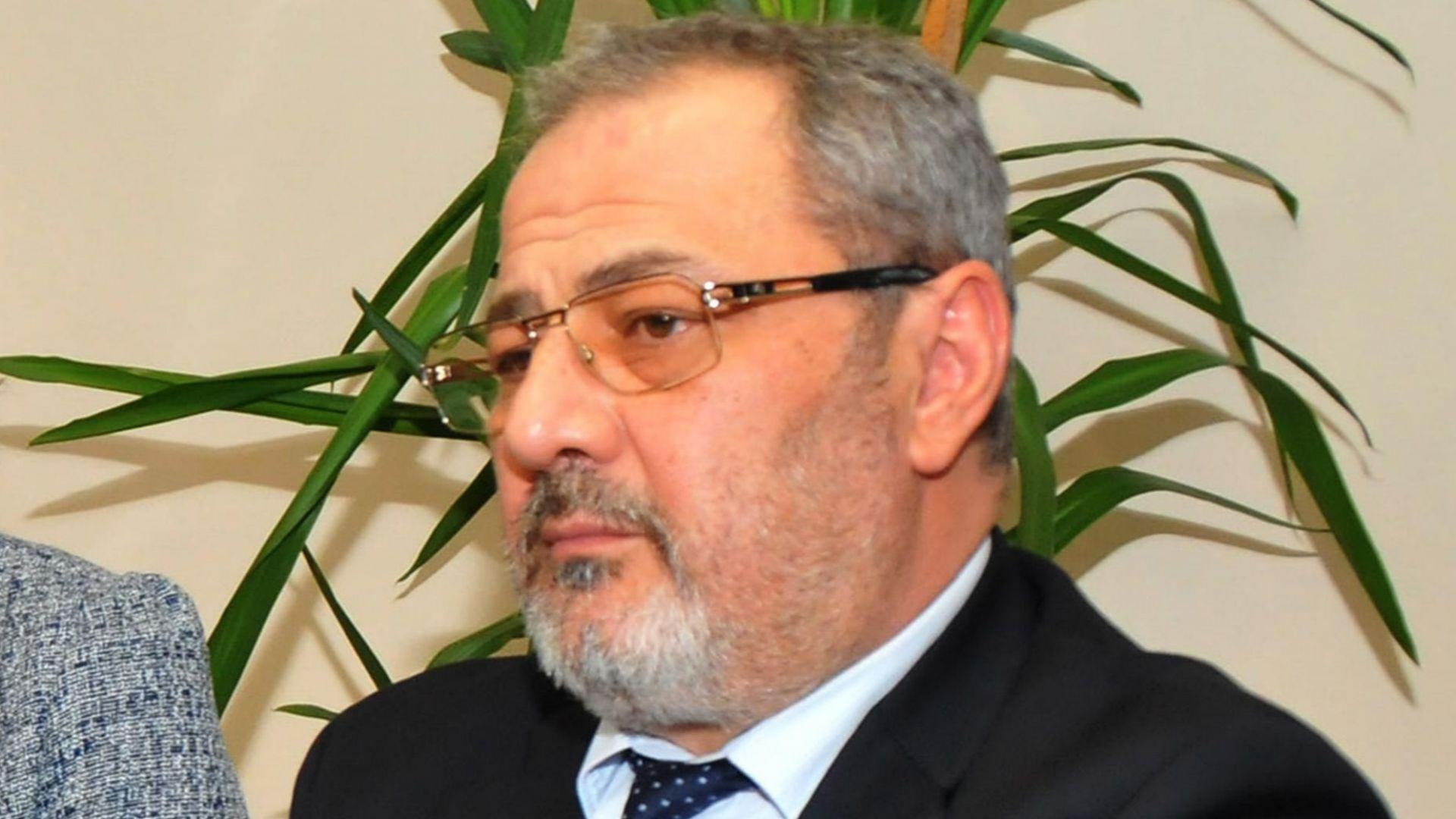 Съдът отстрани от длъжност директора на ОДБХ в Бургас и 4-ма служители