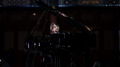 Даниил Трифонов - пианистът, който печели по $3.3 млн. на година