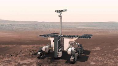 До 2 години ще открием следи от живот на Марс, смята известен учен
