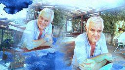 Антон Иванов: Ако имаш враг, пожелай му да си има ресторант
