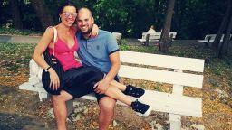 Славея Сиракова: Сватбата ще е след две години