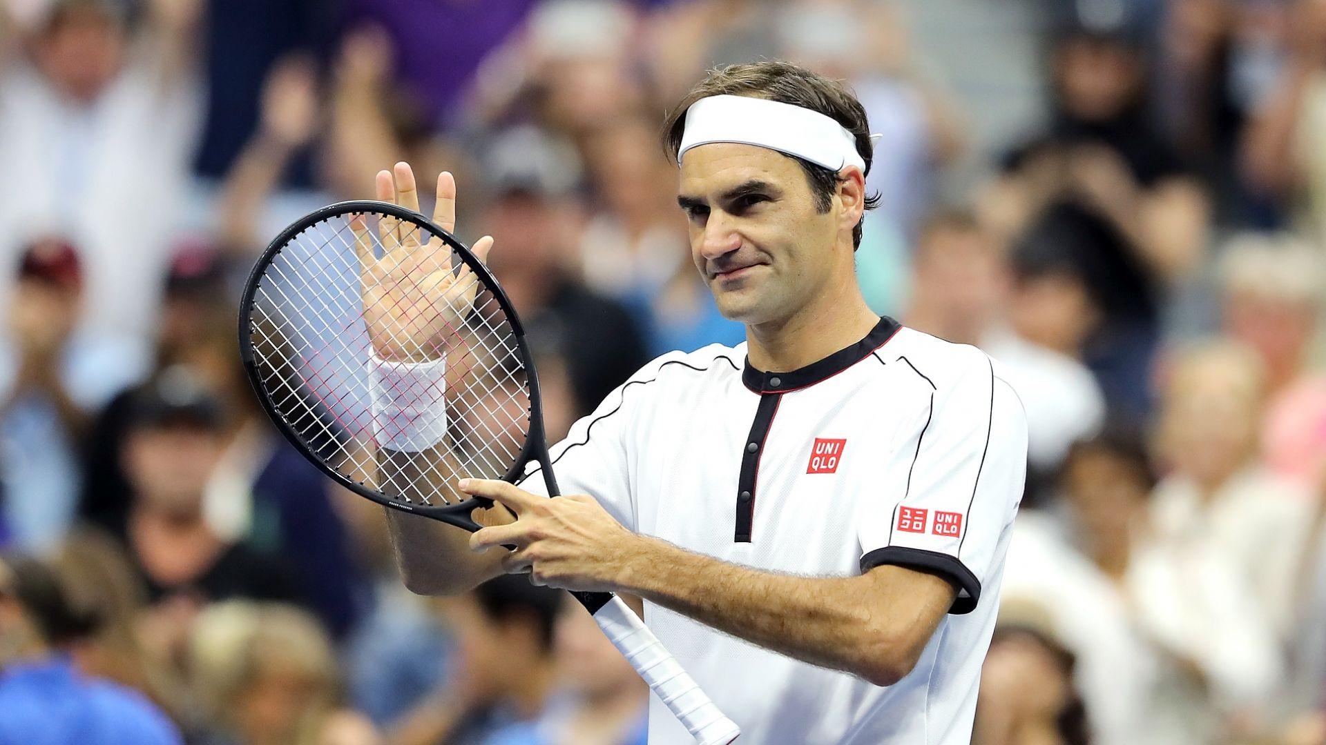 Федерер: Очаква ме мач срещу променен Григор