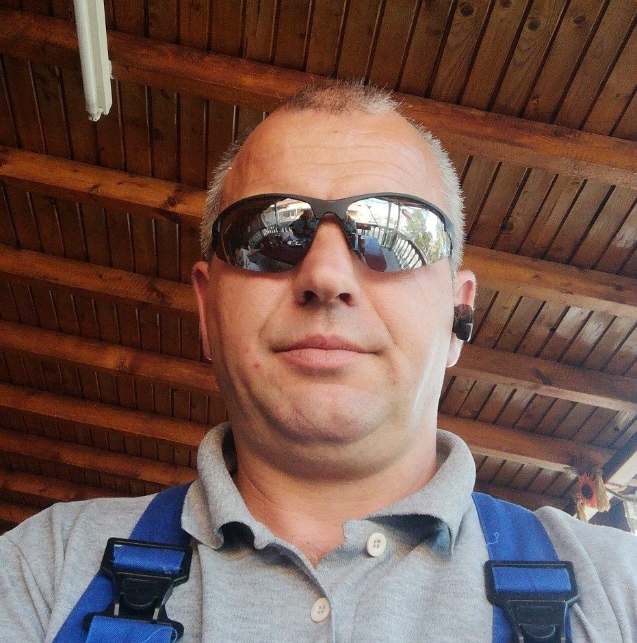 Георги Нанчев