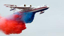 Путин показа Су-57 на Ердоган, но с какво се похвали Русия пред другата част от света?