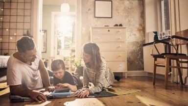 7 идеи за по-хубав и уютен дом