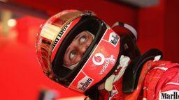 Водещ невролог с мрачна прогноза за Шумахер: Надали ще се възстанови