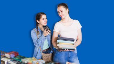 Какво е най-важно при подготовката за първия учебен ден?