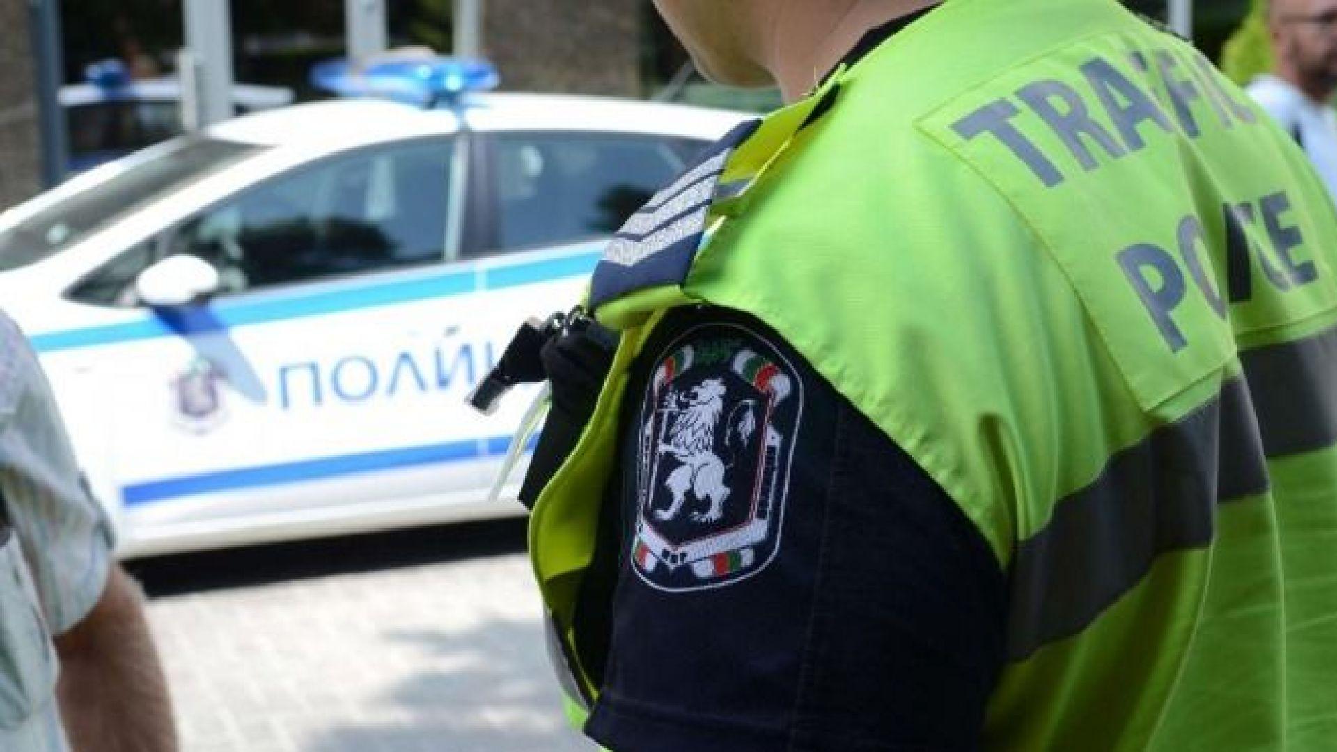 МВР потвърди за втора жертва на катастрофата в Пловдив