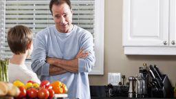 """Зеленчуци, който не яде…или как да """"нахраним"""" имунната система на детето*"""