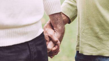Няма хомосексуален ген