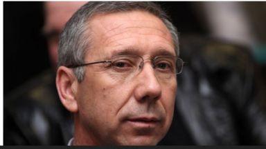 Ахмед Башев отново на съд - за безстопанственост