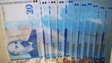 МВР предупреждава: Ново активиране на ало измамниците