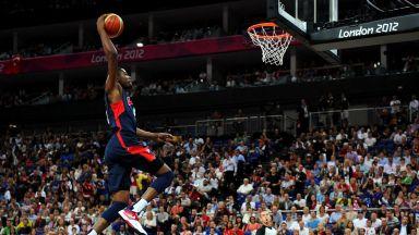 Баскетболната суперзвезда Дюрант е поредният спортист с коронавирус