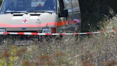 Единият от нападателите в Сотиря блудствал с детето и преди месец