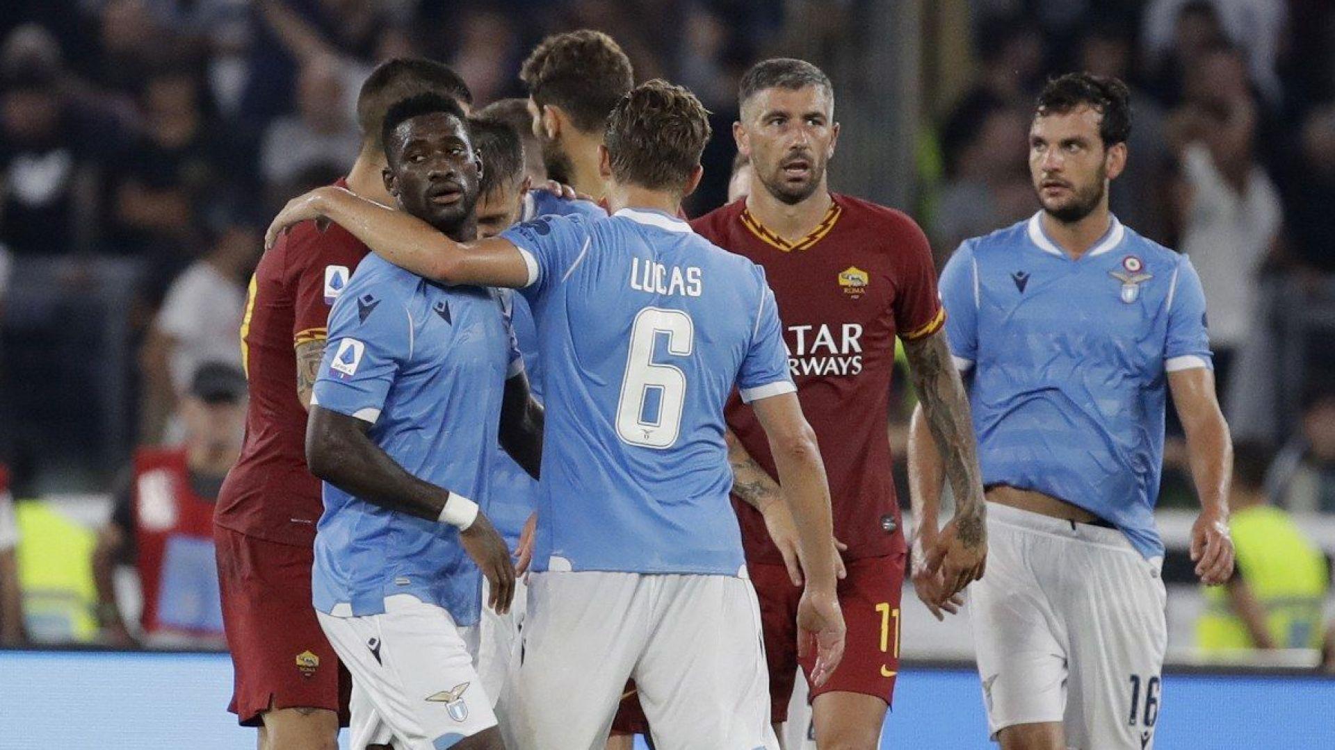 В Италия се разбраха за крайна дата за спасяване на сезона