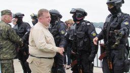 Каракачанов разписа удължаване на срока за оферти за новите бойни кораби