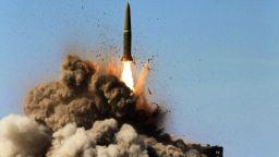 Русия показа военните си постижения за 2019 г.