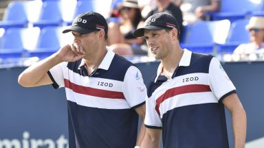 Най-успешните близнаци в спорта се оттеглят