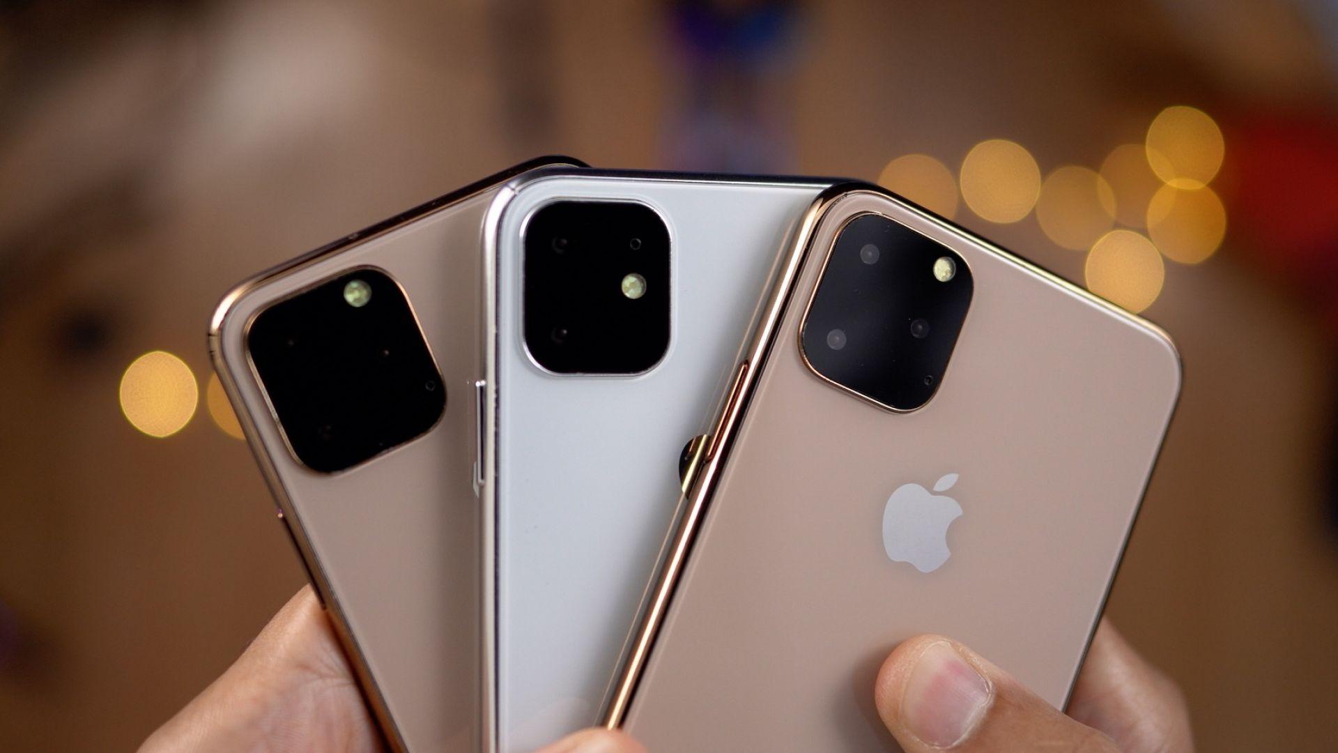 Apple забранява използването на iPhone от злодеите във филмите