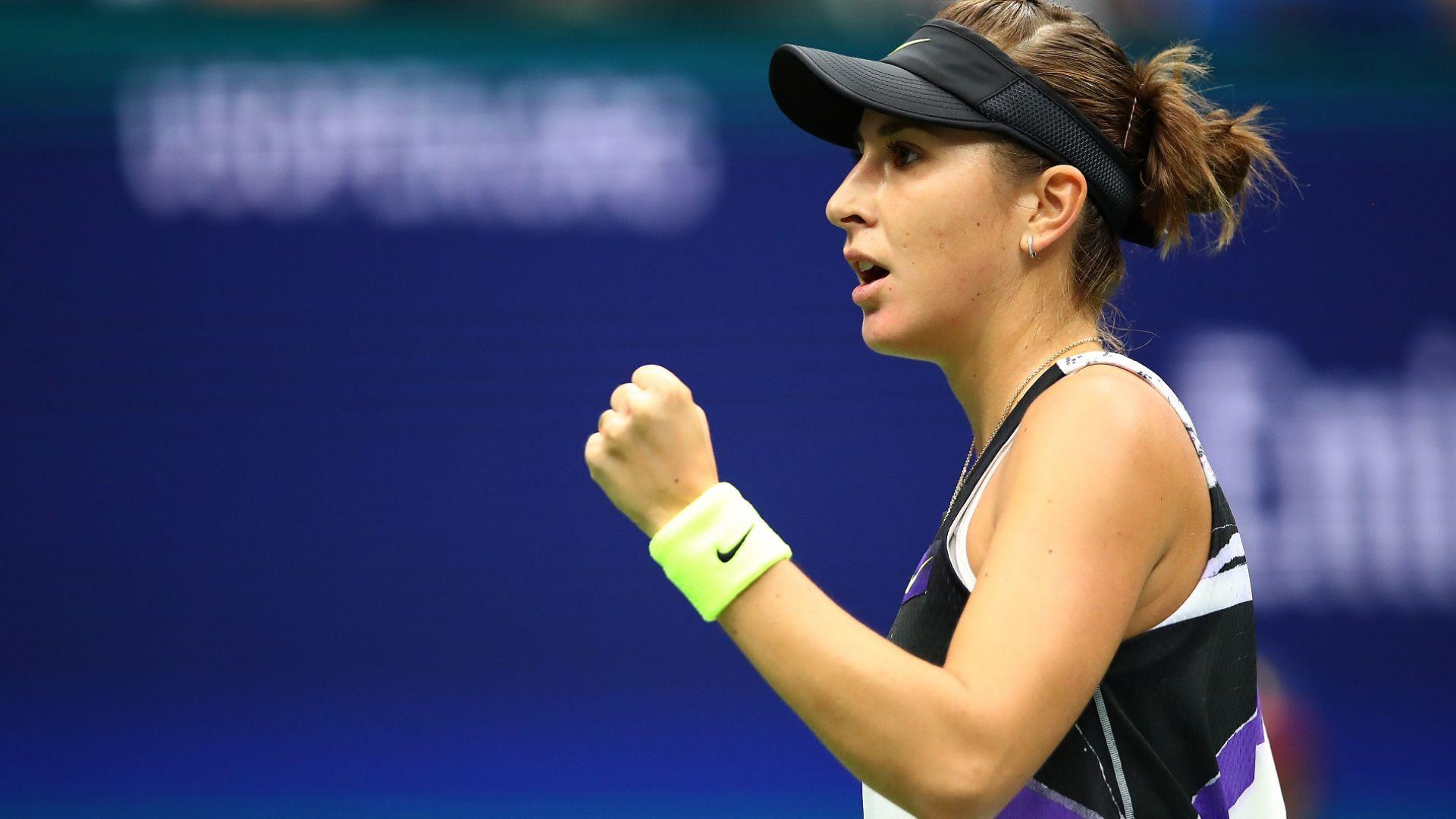 Пета представителка на топ 10 в тениса отказа US Open