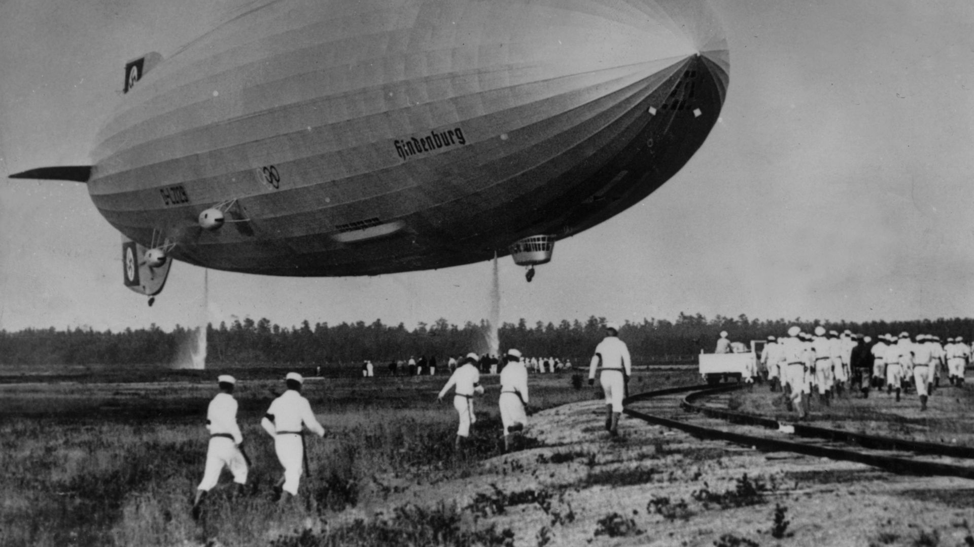 Австрийски учени искат да възродят цепелините
