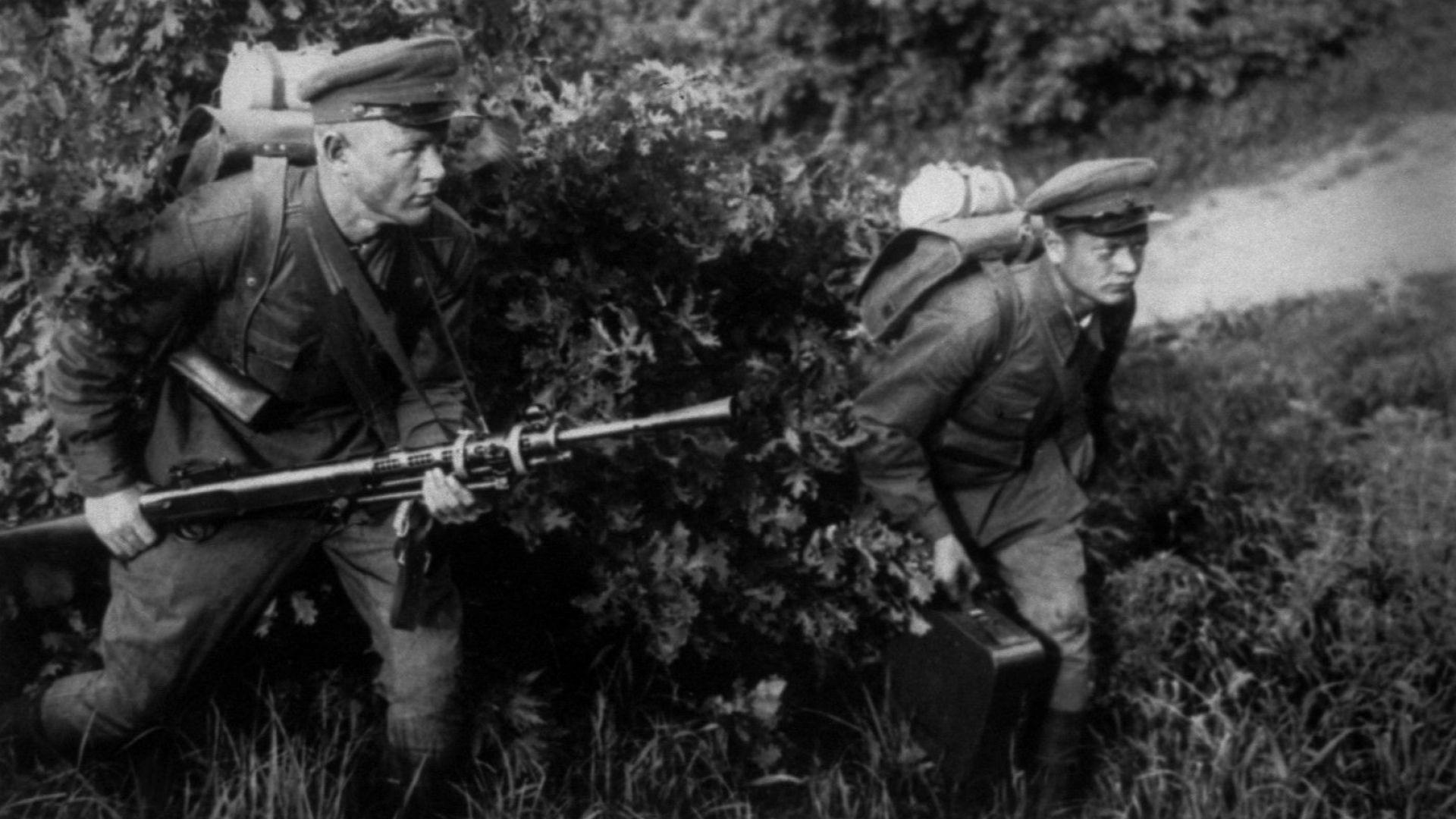 Изявление на МВнР: Щиковете на Съветската армия ни донесоха половин век репресии
