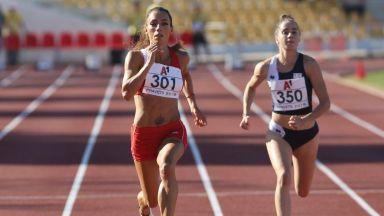Българският спорт с рекорден бюджет за 2020 г.