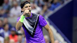 """Финалният турнир в Лондон вече не е """"мисия невъзможна"""" за Григор"""