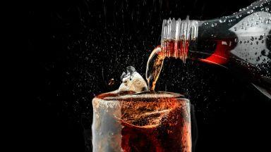 Газираните напитки увеличават риска от ранна смърт