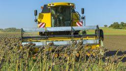 ЕСП: Обезщетенията за земеделците са прекалени