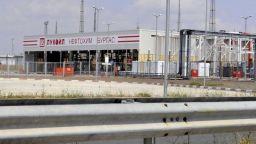 Нефтени утайки в рафинерията причиниха неприятни миризми в Бургас